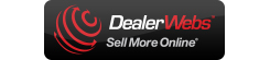 DealerWebs - Responsive Dealer Website Solutions
