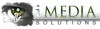 Imedia Solutions LTD