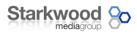 Starkwood Media Group