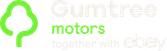 Gumtree motors together with ebay